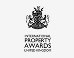 International Property Awards, UK