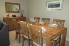 Loch Ness self catering holiday rental