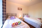 2 bedrooms loch ness holiday rental