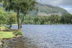 Loch by Lodge 9